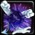 File:Nightcrawler-Triple Threat.png