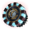 File:Portable Arc Reactor.png