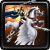 File:Valkyrie-Flight of Valkyrie.png