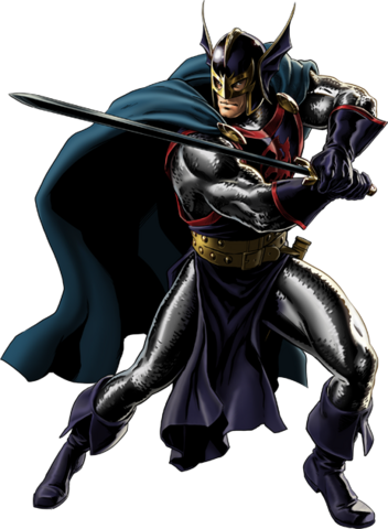 File:Black Knight Right Portrait Art.png