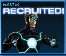 File:Havok Recruited Old.png