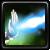 Omega Sentinel-HE Targeting Laser