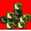 File:Sparking Lockbox x12.png