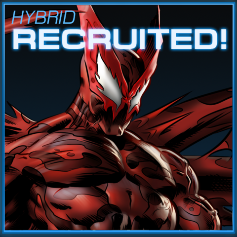 File:Hybrid Recruited.png