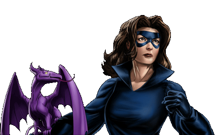 File:Kitty Pryde Dialogue 2.png