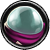File:Mysterio Task Icon.png