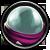 Mysterio Task Icon