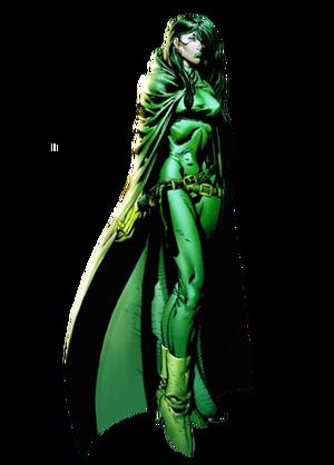 Viper Marvel XP