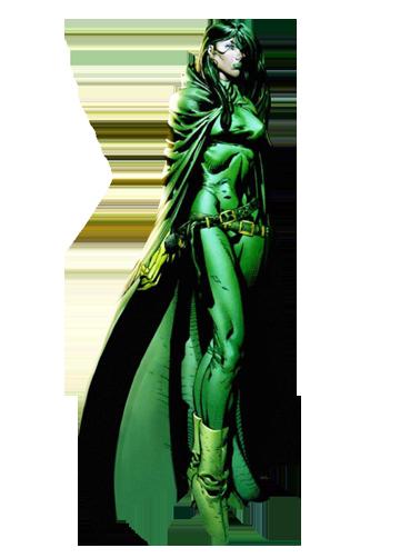 Marvel XP: Dossiers/Viper | Marvel: Avengers Alliance Wiki ...