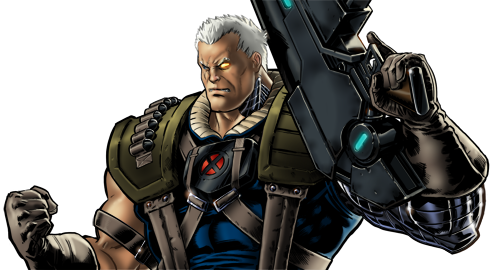 File:Cable Dialogue 1 Right.png