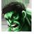 Hulk Icon.png