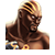 Luke Cage Icon 2.png