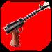 Hammer Pistol