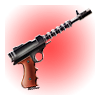 File:Hammer Pistol.png