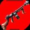 Maggia Tommy Gun