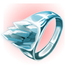 File:Ring of Ikthalon.png