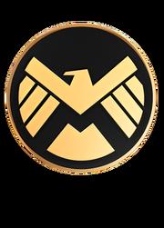 S.H.I.E.L.D. Marvel XP