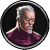 Bastion Task Icon.png