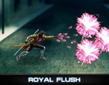 File:Gambit Level 9 Ability.jpg