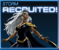 Thumbnail for version as of 05:00, November 7, 2012