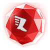 File:A-Iso Red 079.png