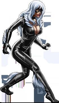File:Black Cat-Classic-iOS.png