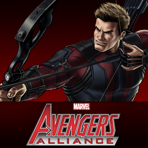 File:Hawkeye Defeated 4.png