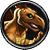 Stegron Task Icon.png