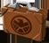 File:Task List Old Task Icon.png