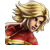 File:Ms. Marvel Icon 3.png