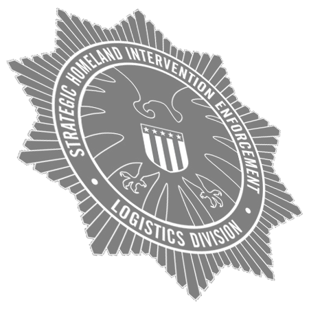 File:S.H.I.E.L.D Logistics Division.png