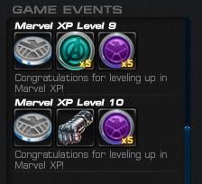 File:TOE Marvel XP.png