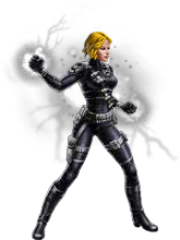 File:Agent-Female 8.png