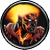 Angrir Task Icon