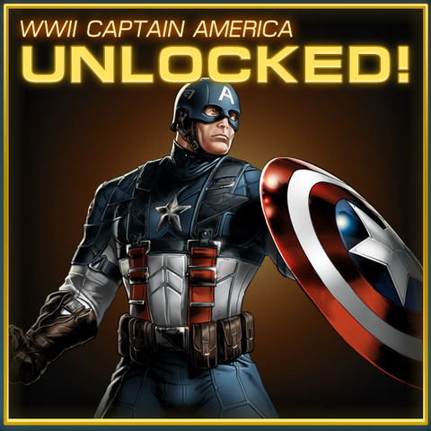 File:Captain America WWII Unlocked.png