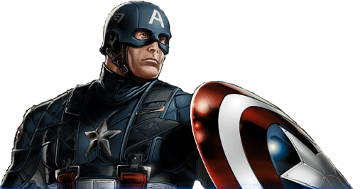 File:Captain America Dialogue 2.png