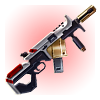 File:Legion Pulse Rifle Mk1.png