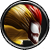 Scream Task Icon.png