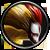Scream Task Icon