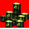 File:Arcane Lockbox x12.png