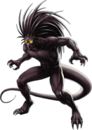 Blackheart (Scrapper)