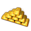 Gold More-iOS