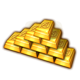 File:Gold More-iOS.png