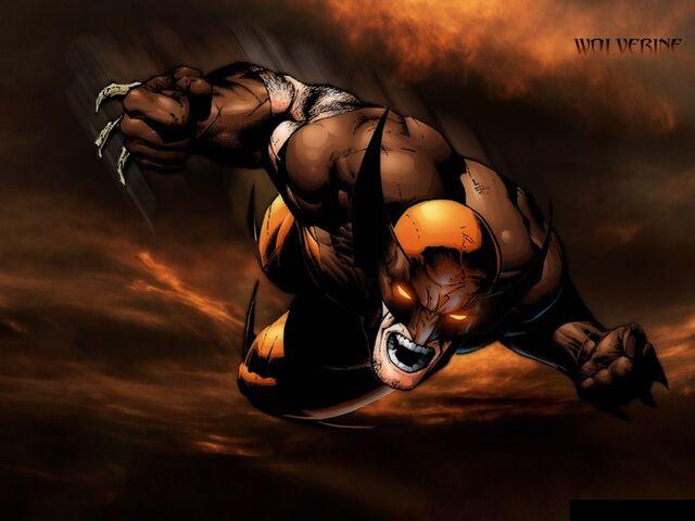 File:Super hero wolverine fictional character.jpg