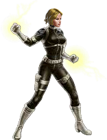 File:Agent-Female 12 Scrapper.png