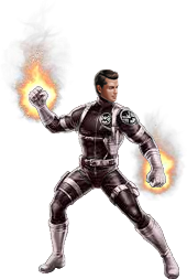 File:Agent-Male 12 Blaster.png