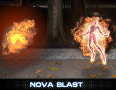 File:Human Torch Level 9 Ability.jpg