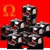 File:Omega Lockbox x12.png
