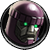File:Sentinel Task Icon.png
