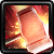 Black Knight-Worthy Warhammer